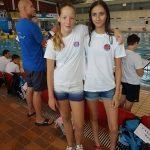 Antonia_ljuban_i_Katarina_Nenadi