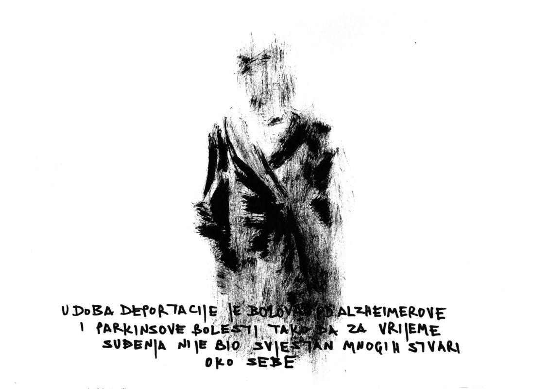 sven 2