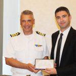 Grka ratna mornarica_prijem 5