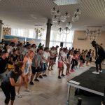 RDS_Cubamonte2017_02-1