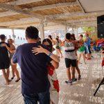 RDS_Cubamonte2017_09