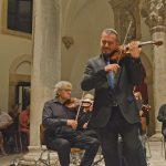 koncert_DUPLJ_komorni_orkestar-dso_sinkovsky_i_kahriman_13