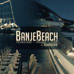 BANJE_2017_FB_cover_01_copy