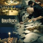 Banje_Beach_restaurant_2017_01_copy