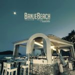 Banje_Beach_restaurant_square_03