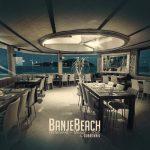 Banje_Beach_restaurant_square_04_copy