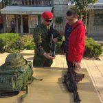 tehnicki-zbor-oruzanih-snaga-201017-1