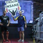 Damir Martin i Pavo Markovic_ProSport izazov brzine2_9