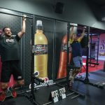 Damir Martin i Pavo Markovic_ProSport izazov snage