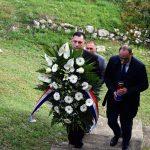 Polaganje_vijenaca_komolac_i_strinjera_8