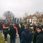 vukovar-dnz-281117-1