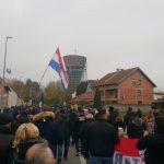 vukovar-dnz-281117-12
