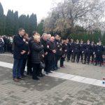 vukovar-dnz-281117-13
