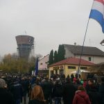 vukovar-dnz-281117-6