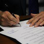 111217-ugovor-sufinanciranje-lucka-uprava-9