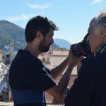 Ahmet_Ertug_u_Dubrovnik__by_Miho_Skvrce