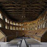 Auditorij_kazalita_Farnese_Parma_181cm_2017