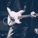DWF-Rock-Parade-Dubravko Lenert
