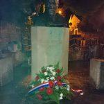 frano-supilo-sto-godina-od-smrti-011217-2