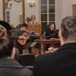 mak_grgic-koncert-21122017_vlevi-9367