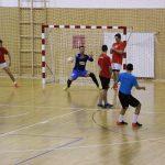 palcicevih-8-finale-1