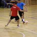 palcicevih-8-finale-10