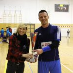 palcicevih-8-finale-14