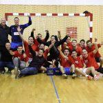 palcicevih-8-finale-16