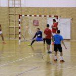 palcicevih-8-finale-2