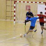 palcicevih-8-finale-3