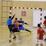 palcicevih-8-finale-4
