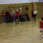 palcicevih-8-finale-6