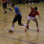 palcicevih-8-finale-7