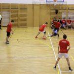 palcicevih-8-finale-8