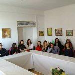 program-za-mlade-radionice-300118-1_1