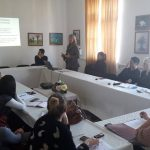 program-za-mlade-radionice-300118-4