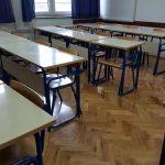 radovi-metkovic-skole-020118-10