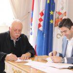 DPDS potpisivanje ugovora 3