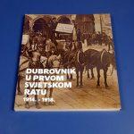 dubrovnik_u_prvom_svjetskom_ratu