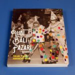 ludi_bali_i_pazari