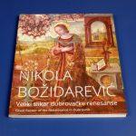 nikola_bozidarevic