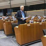 odbor-regija-dobroslavic-310118-1