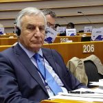odbor-regija-dobroslavic-310118-6