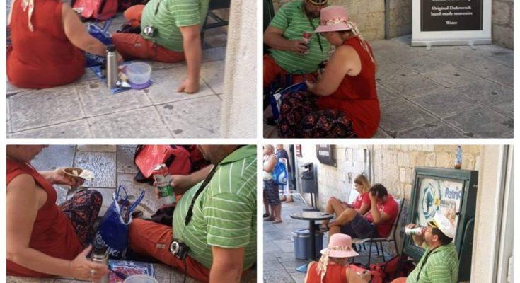 Dubrovnik INsider