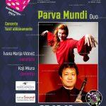 Duo-Vidovic-Miura-al-Teatro-Forma