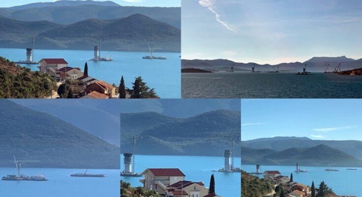 Foto: Sonja Ćukteraš/ Dubrovnik INsider