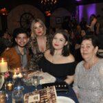 Obitelj Peraica-Davey