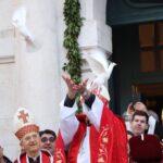 otvaranje-Feste-svetog-vlaha-2020-12-1024x683