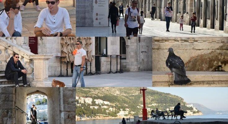 Foto: Lukša Fabian/ Dubrovnik INsider