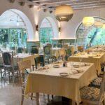 Eco-Green Restaurant Konavoski Dvori 12